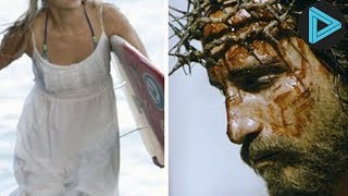 10 Horrible Christian Films