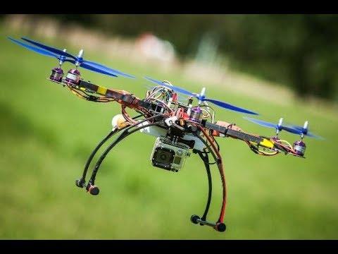 Best 5 Drones You Wanna Buy 2 Mini Drone Waterproof
