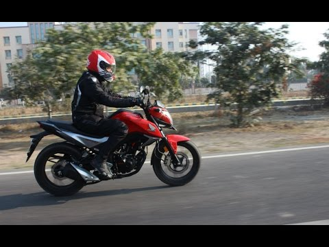 new car launches in hindiHindiNew Honda CB Hornet 160R Bike Launched In India  YouTube