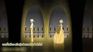 [Kagamine Len] Akuno meshitsukai-Classical version- [ Eternal_Thai-FanSub ]