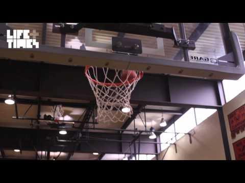 Ball So Hard | Life + Times