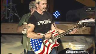 Aaron Tippin – The Lucky One Video Thumbnail