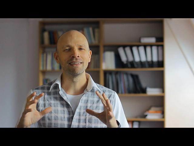 Csaba László Dégi - Iskolai tanácsadás / despre Consiliere școlară