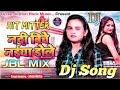 Shilpi Raj gana 2021 New Bhojpuri Dj Remix Song 2021 - Superhit Bhojpuri - Dj Remix 2021 dj mix