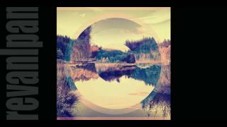 Progressive Energetic Substance Psychedelic Trance Promo Vol  1 143 BPM