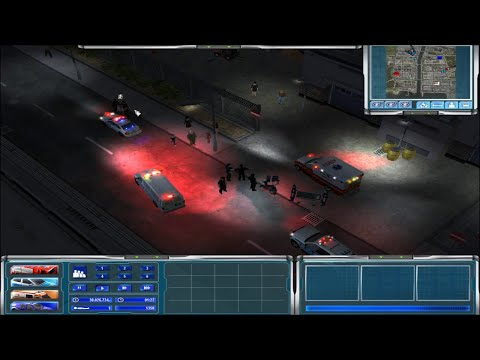 Emergency 4 - NYC Mod V1.01 (2)