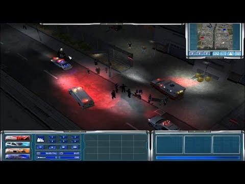Emergency 4 - NYC Mod V1.01 (2)