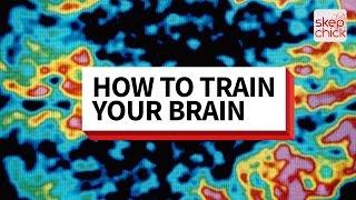 """""""Brain-Training"""" App Won't Make You Smarter, Just Poorer"""