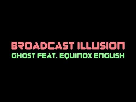 {Utau Cover} Equinox: Broadcast Illusion (+UST)