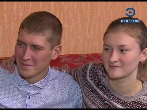 Житель Сосновоборского района спас жизни трех человек