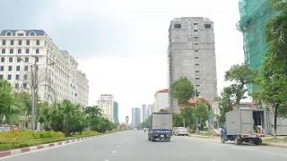 TP Bắc Ninh Mới Nhất 2019   Cứ Như Này Bao Giờ TP Bắc Giang Mới Theo kịp TP Bắc Ninh ? Bac Ninh City