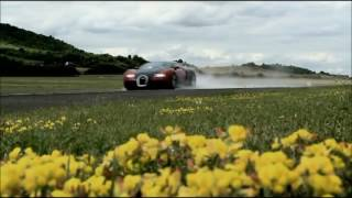 Gambar cover bugatti veyron quá trình lắp ráp