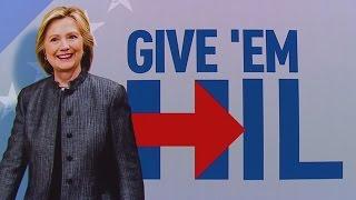 Who Will Sen. Bob Casey Endorse?