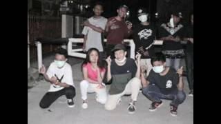 Gorengan Rast - Selamat Jalan  Kawan Feat Robocop Gangs't
