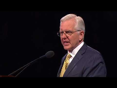 A Message At Christmas | D. Todd Christofferson