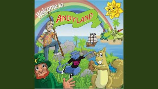 Play Welcome To Andyland