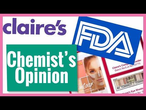 chemist's-opinion-claires-asbestos-controversy
