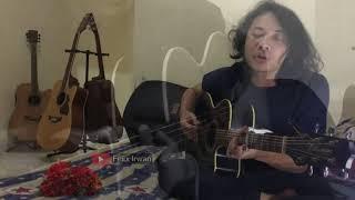 [4.01 MB] Felix Irwan - Cinta Untuknya (cover)