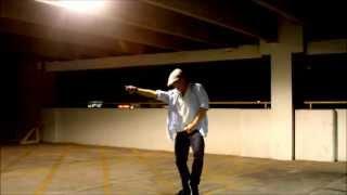 Trey Songz - Panty Wetter   Murphy Yang   Dance Freestyle Choregraphy