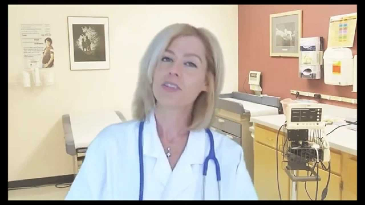 Breast Actives Original Reviews From Doctors And Users