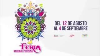 Teatro del Pueblo de la FENAPO 2016 ¡NO LO VAS A CREER!