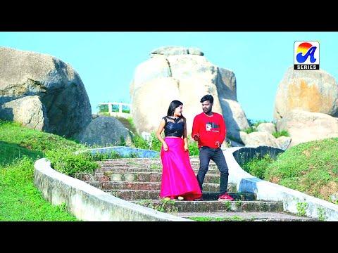 Mor Jaan│pawan Roy│superhit Nagpuri Video 2020│raju Tirkey & Shivani│lyrics Vinod Babu│rajesh Babu