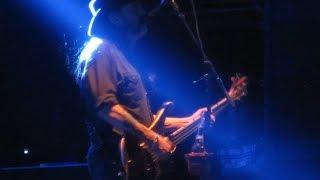 Motörhead - Ace of Spades / LAST SHOW IN LAS VEGAS : 9/21/2015 House of Blues