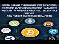 How to Buy Altcoins on BINANCE Exchange - (Beginners Tutorial) 2018