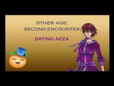 dating i 20 vs 30-årene buzzfeed