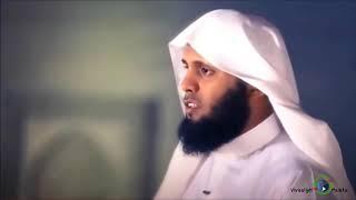 أيات الشفاء للشيخ منصور السالمي