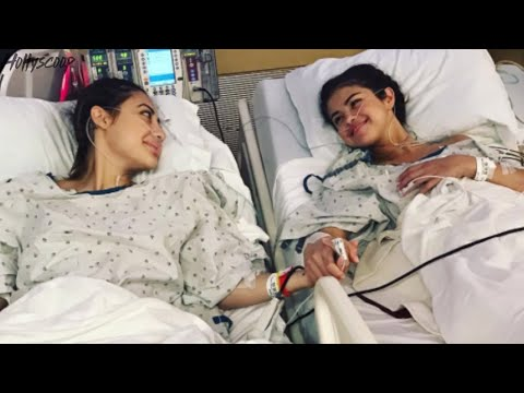 Selena Gomezs Mom Gets Emotional, Kylie Jenner Argues with Her BFF, Miley ' Liam Wedding Status -DR