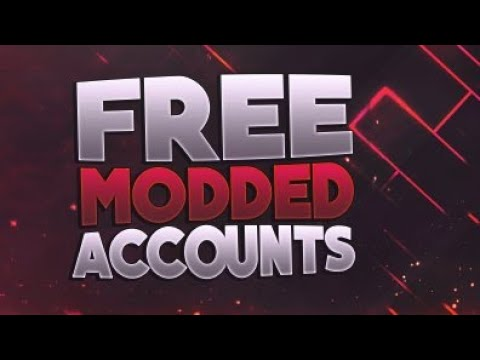 Modding Bo2 Accounts For Free PS3 Only READ BELOW