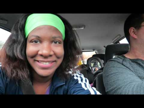 White Men Dating Black Women - Black Women White Men Interracial Dating Couple 2017 from YouTube · Duration:  1 minutes 30 seconds
