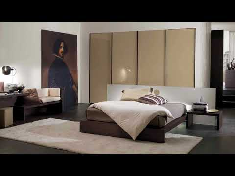 New !!! Classy Bedrooms From Mobileffe
