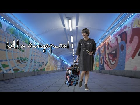 menggila-di-singapore-#01