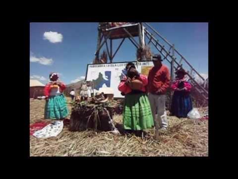 2012 Oct PERU Titicaca Lake Juliaca TED de5