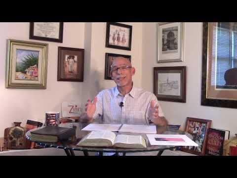 Enfrentando la Depresion: El Corazon Dividido