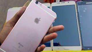 dadar chor bazaar mumbai   i phones 6s 7 samsung s7 in cheap price   vlog 2
