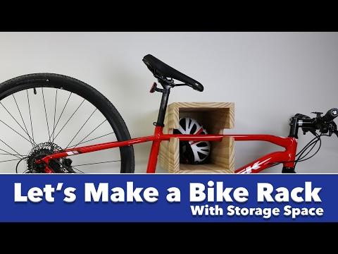 let's-make-a-shelf-that-doubles-as-a-bike-rack