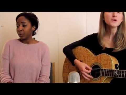 Gone - Lianne La Havas (Duet Cover)
