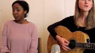 Gone | Lianne La Havas (Paola Bennet & Ayo Edebiri)