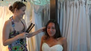 Проект свадебной фотосессии