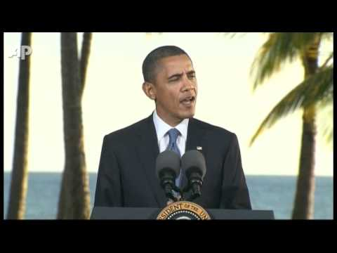 Pacific Trade Pact Gets Boost From US Neighbors