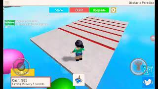 roblox playin, part 1