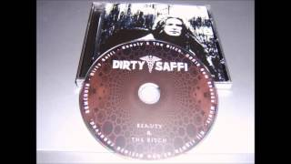 Dirty Saffi - Blue waves