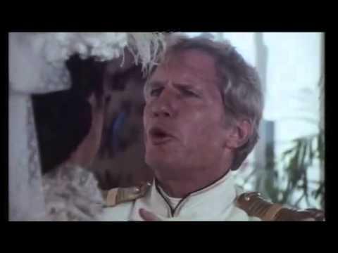 DJANGO 2.... IL GRANDE RITORNO. Protagonista FRANCO NERO. Director NELLO ROSSATI. Año 1987