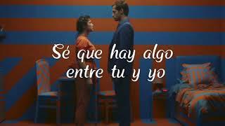 One Bit, Louisa - Between You And Me (Sub. Español)