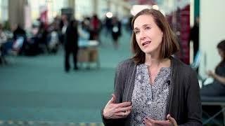 Alvocidib plus cytarabine and mitoxantrone in MCL1-dependent R/R AML