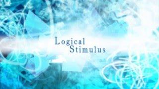 a_hisa - Logical Stimulus thumbnail