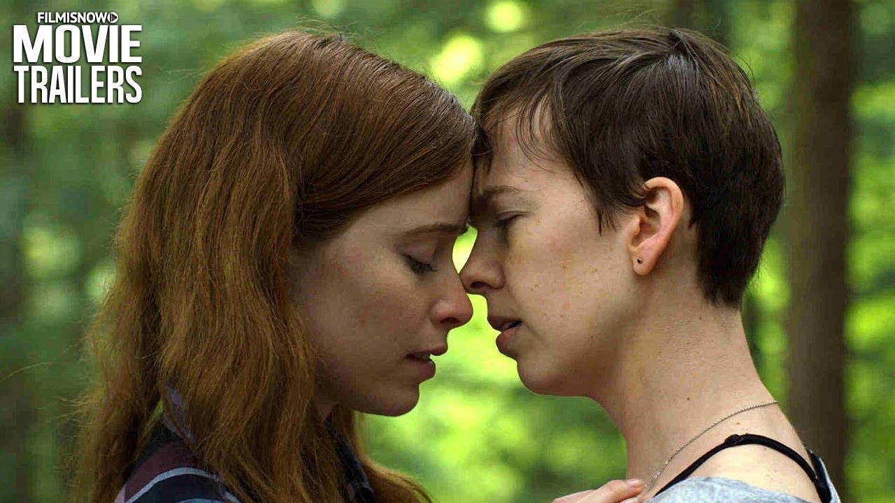 Lindsey Alley,Rie Rasmussen DEN 1 2001 Sex images Trish Goff,Manon von Gerkan GER
